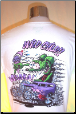 Rat Fink and Hot Rod  Youth / Infant T-Shirts